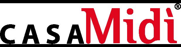 logo 2_Tavola disegno 1_1.png