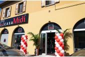 Casa Midì - Forlì
