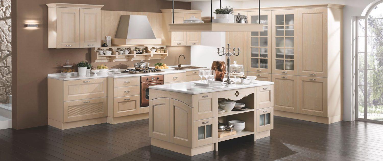 00-cucina-elegante-classica