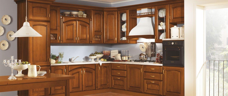 01-cucina-elegante-classica-atena