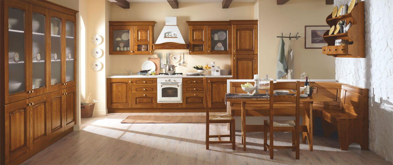 01-cucina-elegante-classica-elena