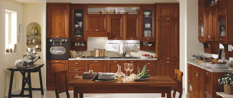 01-cucina-elegante-classica-giorgia