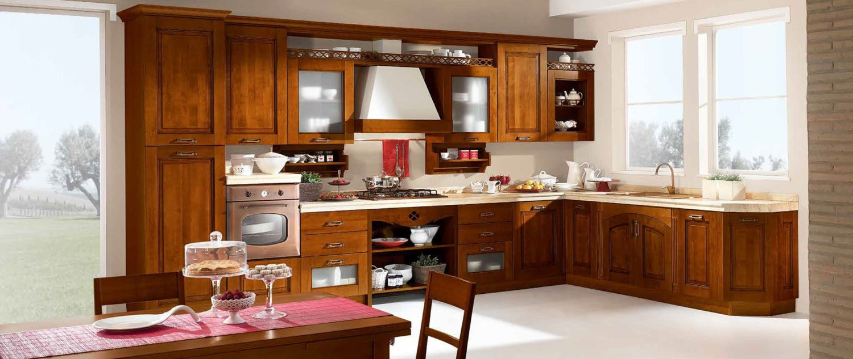 01-cucina-elegante-classica-penny