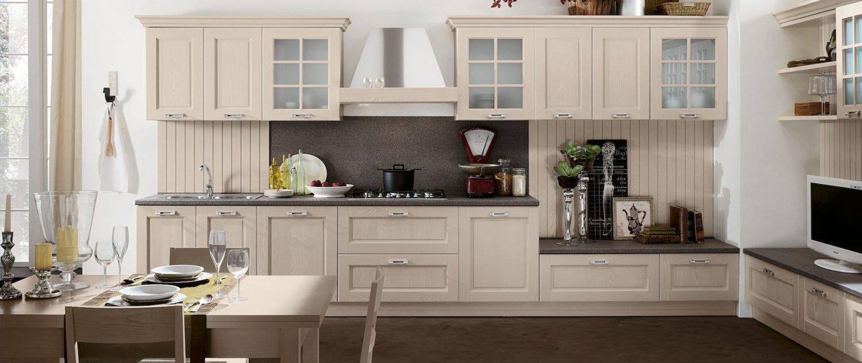 01-cucina-elegante-classica