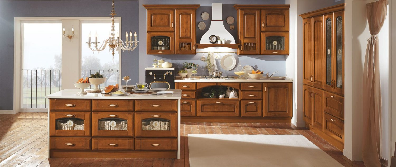 02-cucina-elegante-classica-atena