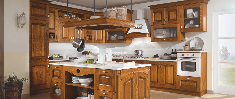 02-cucina-elegante-classica-elena