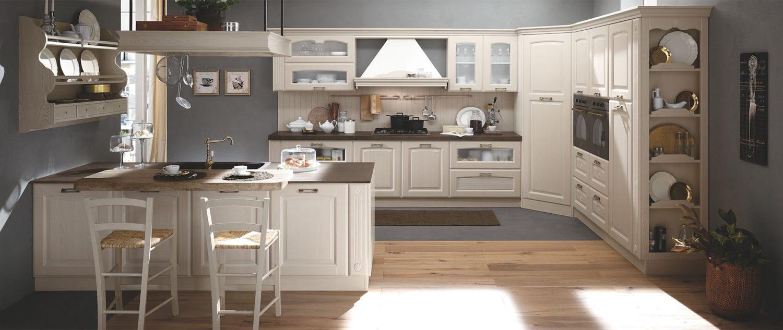 02-cucina-elegante-classica-olimpia
