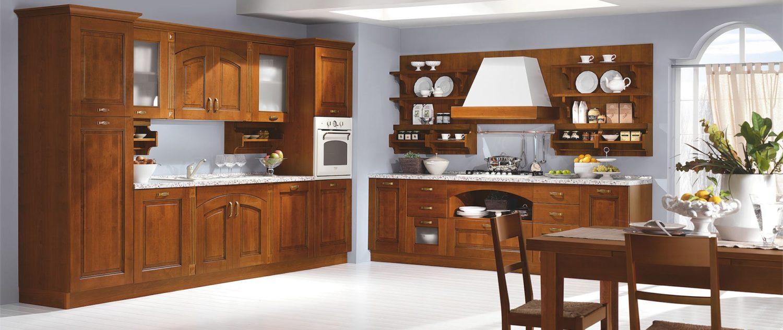 02-cucina-elegante-classica-penny