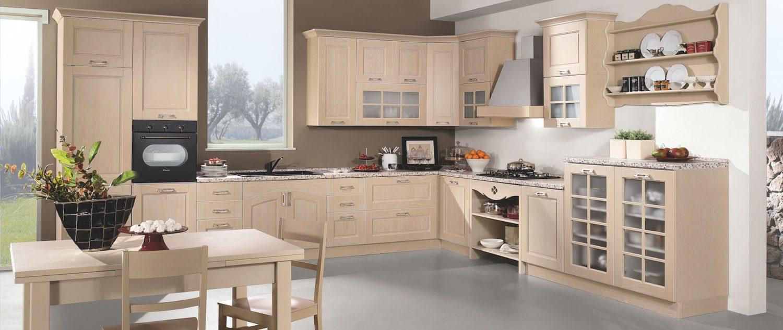 02-cucina-elegante-classica