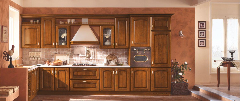 03-cucina-elegante-classica-atena