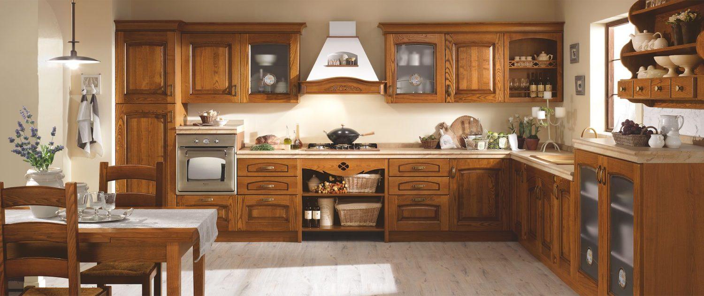 03-cucina-elegante-classica-elena