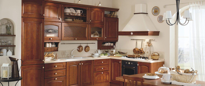 03-cucina-elegante-classica-giorgia