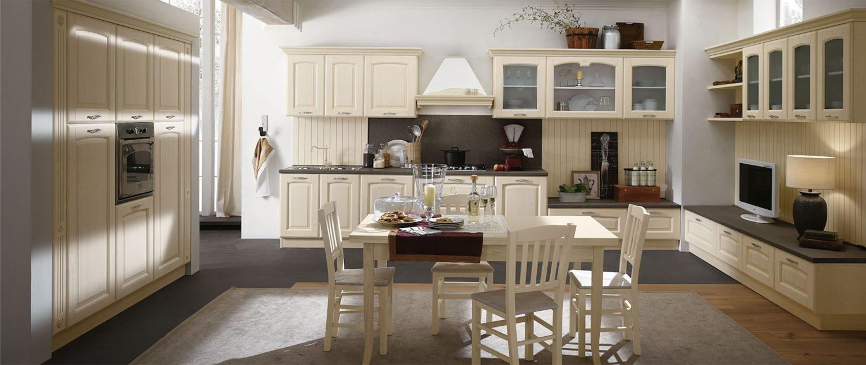 03-cucina-elegante-classica-olimpia