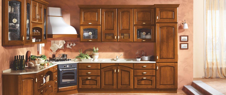 04-cucina-elegante-classica-atena