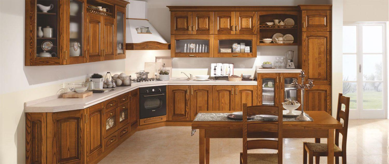 04-cucina-elegante-classica-elena