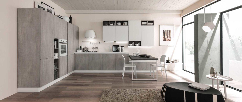 Argento-cemento-seta-bianco-opaco