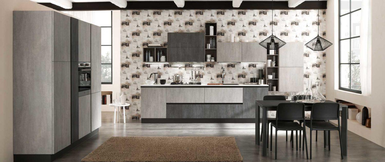 Argento-e-lavagna-cemento