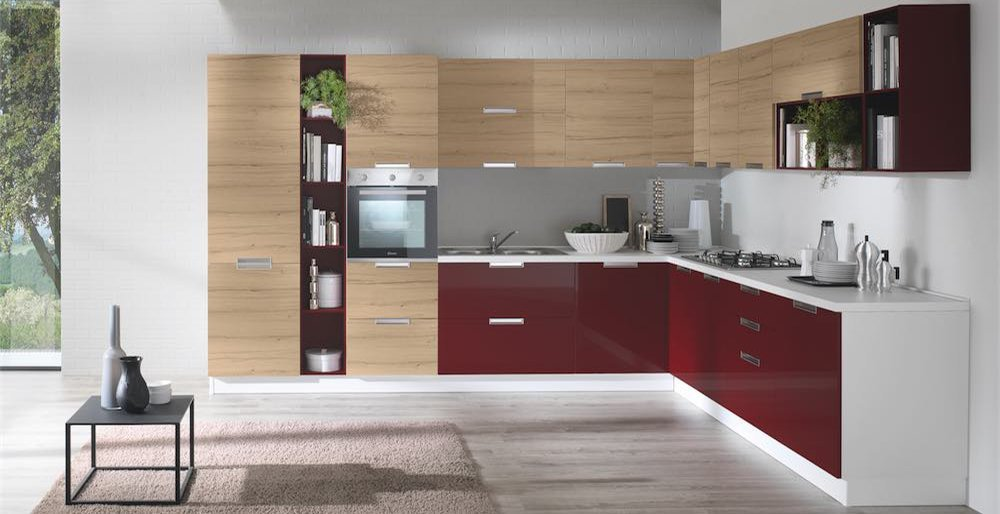 Bordeaux_Rovere naturale