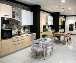 Cucine_Moderne_1