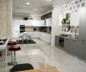 Cucine_Moderne_2