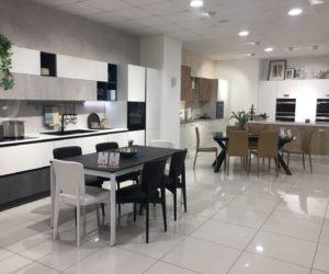 Cucine_Moderne_3
