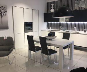 Cucine_Moderne_4