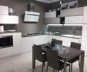 Cucine_Moderne_5