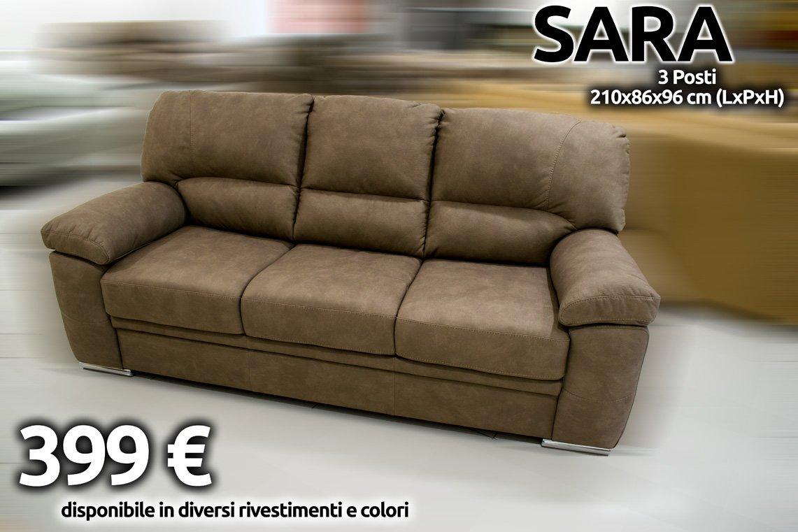 Disponibile in diversi rivestimenti e colori