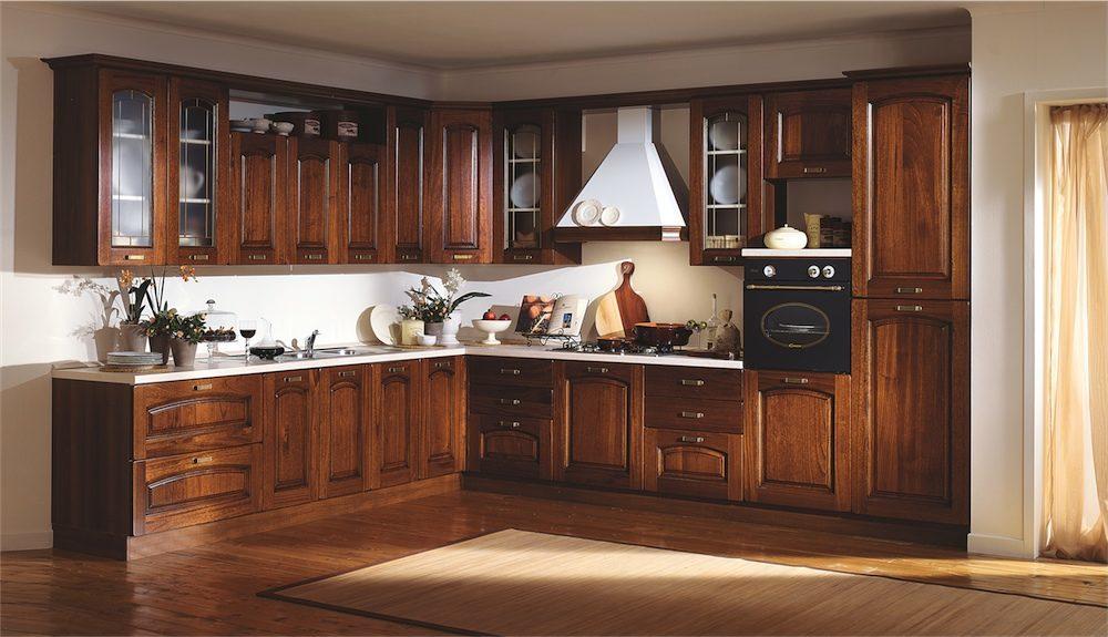 cucina-classica-ninfa-noce