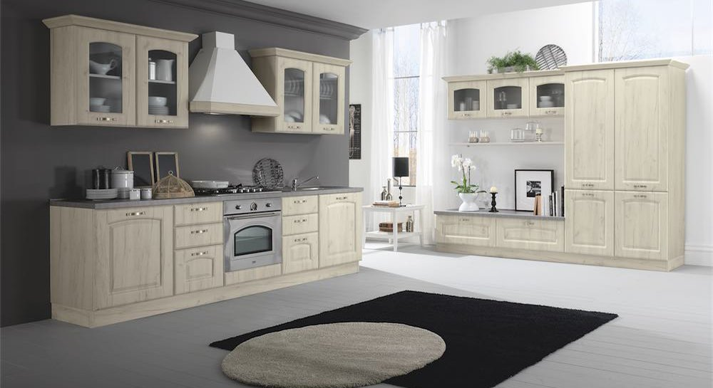 cucina-classica-sofia-bianco_rustico
