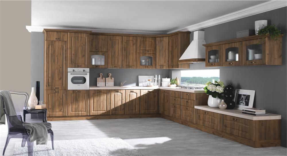 cucina-classica-sofia-nocciola_rustico