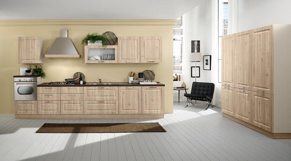 cucina-moderna-anita-rovere