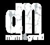 dm-marmi_logo