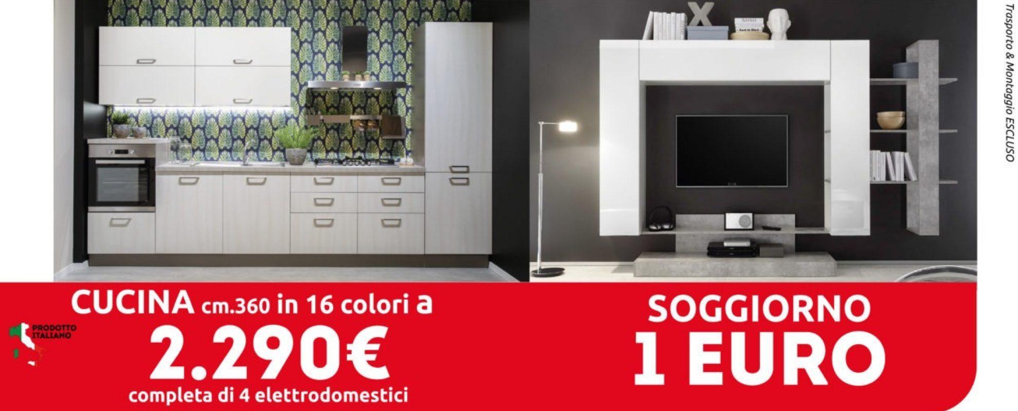 HomepagecucinaSOggiorno_Tavola-disegno-1-e1578303475119-okqdc39dk7mroh1ix390qoklcsrib9bo5ovbkrmvy8